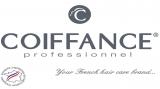 Coiffance - френски продукти за коса