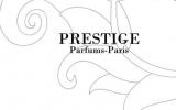 Френски парфюми Prestige Paris
